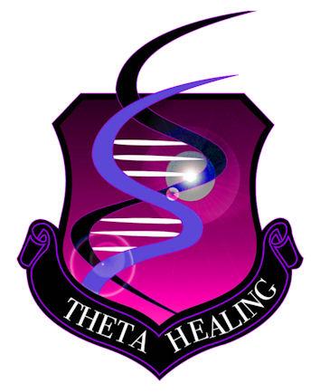 Logo-ThetaHealing