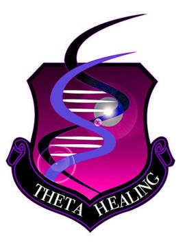 the-healing-logo2
