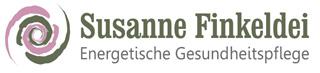 Susanne Finkeldei Logo