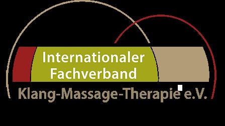 Klangschalenmassage im Saarland: Europäischer Fachverband Klang-Massage-Therapie e.V.